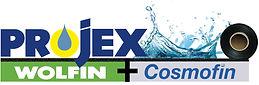 projex logo.jpg