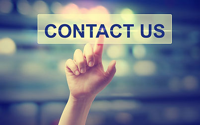 istock contact us.jpg