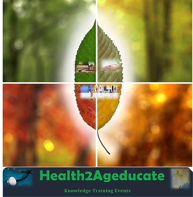 health2agewords.jpg