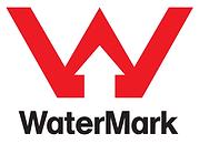 Logo_WaterMark.png