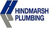 Hindmarsh Plumbing Logo (002).jpg