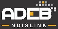 adeb_ndislink_300.png