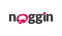 noggin_logo.png