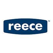 reece-logo (1).jpg