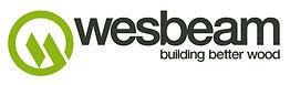 wesbeam logo.jpg