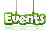 events word .jpg