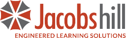 jacobshill logo.png