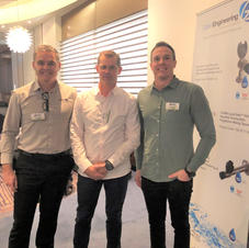 Galvin Engineering Perth Health2ageducate
