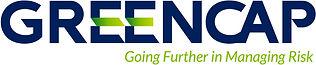 Greencap-logo-TAG-RGB.jpg