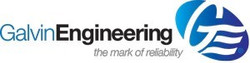 galvin engineering