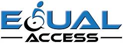 equal access logo.png