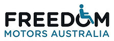 logo freedom motors.jpg