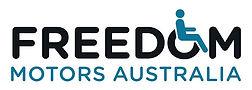 logo freedom motors.jpg