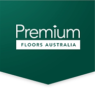 premium-floor-logo.png