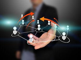 network hands.jpg