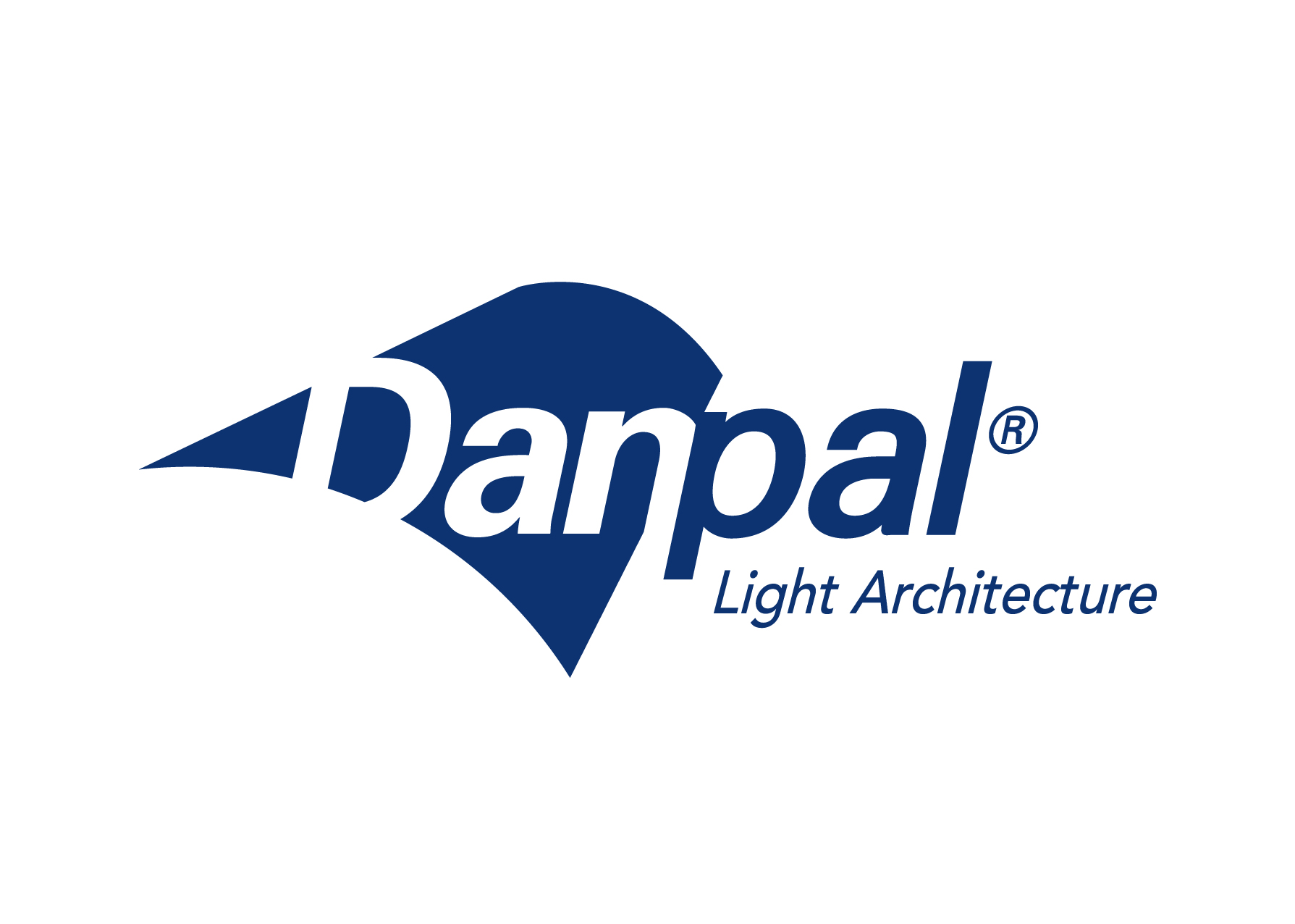 Danpal Architectural
