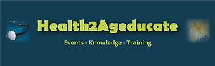 health2aged banner.png