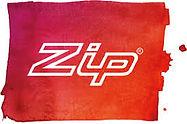 zip logo.jpg