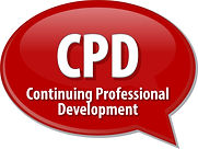 cpd approved.jpg