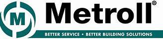 metroll logo.jfif