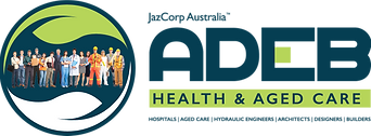 adeb health and aged png.png