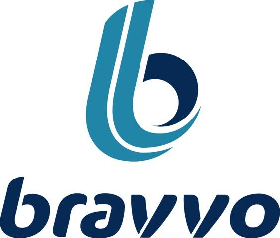 Bravvo-logo_RGB