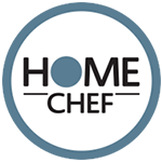 home chef logo.png