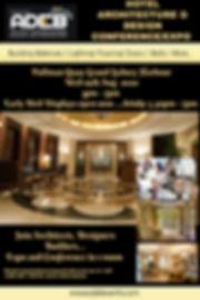 Event Sydney 2020 Hotel Conf.jpg