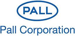 Pall-Logo545w.jpg