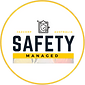 final safety pic.png