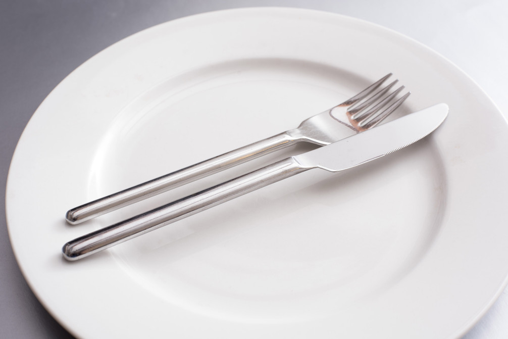 finished_plate.jpg