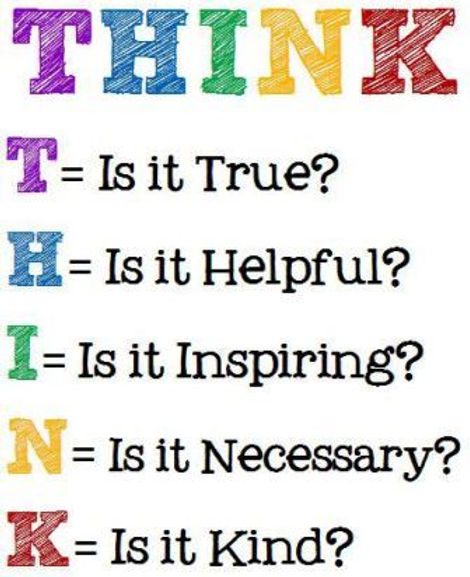 think.jfif