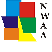 NWAA.png