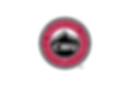 CWU-Logo.png