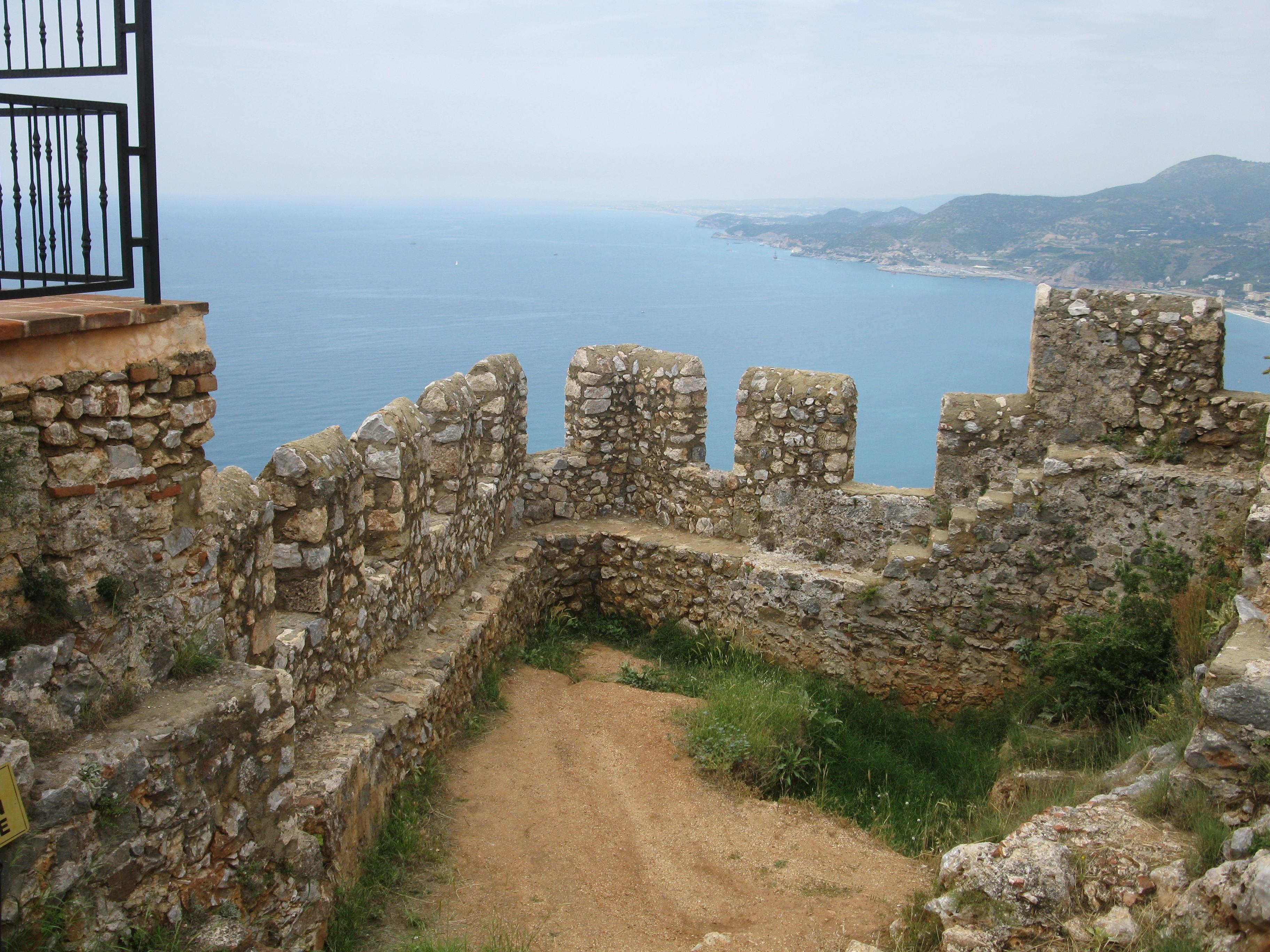 Alanya_Castle_10