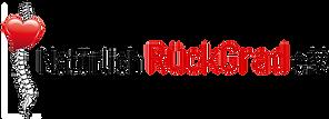 Logo_RückGrad__ohne_Kontur.png
