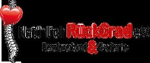 Logo Rückgrad_edited.png