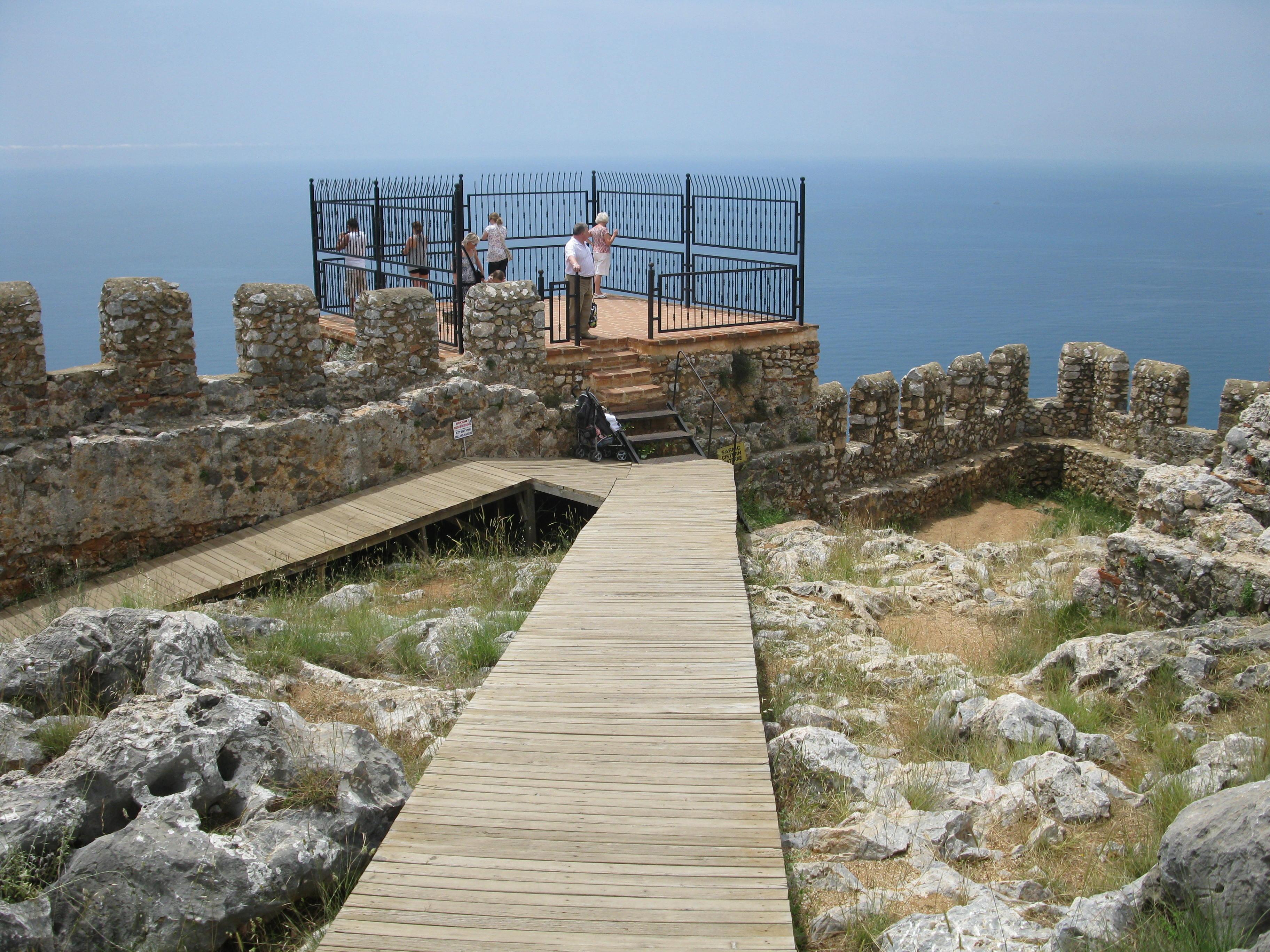 Alanya_Castle_08