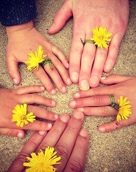 family-hand-1636615.jpg
