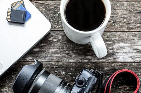 5 applications pour un compte Instagram SO FANCY