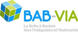 BAB_VIA_logo-RVB (1).jpg