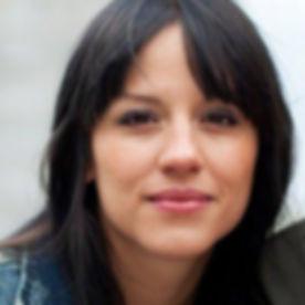 Sara Hartmann