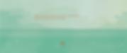 Screen Shot 2019-11-06 at 17.59.37.png