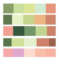 kleur.png