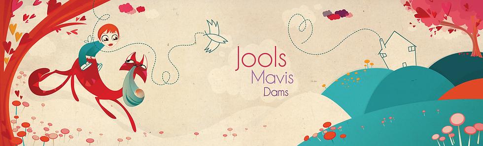 Jools_02-03.png