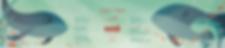 Screen Shot 2019-11-06 at 17.59.51.png