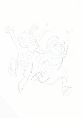 Mabel&Mona_design.png
