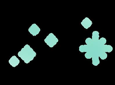 Sneeuwkristal.png
