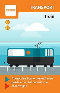 TRANSPORT_Trein.jpg