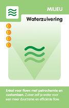 MILIEU_Waterzuivering.jpg